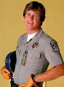 Chips Tv Show Chips Star Larry Wilcox Who Played