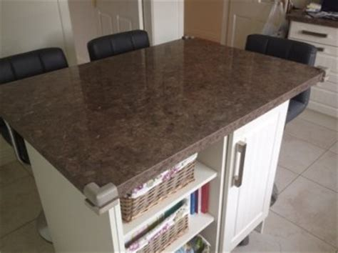 kitchen island and bar stools for sale in douglas cork