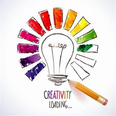 Creativity Writer Boost Even Medium Personal Natural