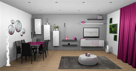 cuisine blanc cuisine mur blanc et gris chaios com