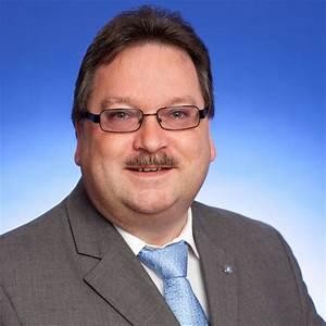 Opel Meyer Lübeck : jens kuhfu info zur person mit bilder news links personensuche ~ A.2002-acura-tl-radio.info Haus und Dekorationen