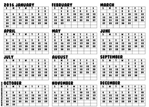 Blank 2016 Full Year Calendar. Resume For A Pharmacy Technician Template. Html Invoice Template Free Download. Resume Sample In Word Template. Body Measurement And Weight Tracker. Social Media Template. Sample Of Executive Summary Of A Report Template. Real Estate Open House Flyers Template. Office Phone Directory Template Photo