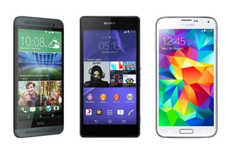 deals on smartphones top 10 deals on smartphones launched in 2014