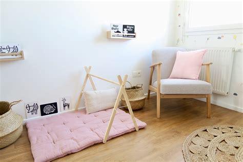 chambre douce fauteuil chambre bebe d coration de chambre pour b b