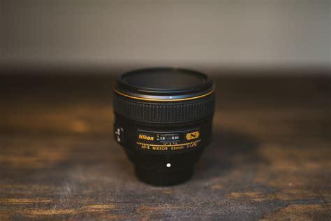 nikon lenses reviews nikon 58mm f1 4 lens review
