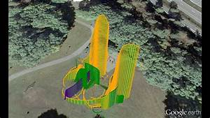 Analyzing Log Data From Ardupilot 2 6 And 3d Flight Paths On Google Earth