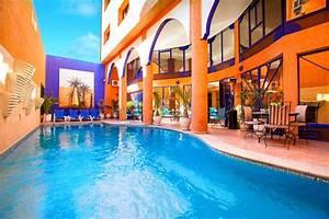 hotel les trois palmiers marrakech maroc partir pas cher With hotel pas cher a marrakech avec piscine