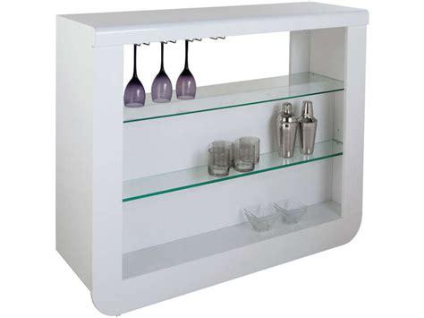 meuble bar conforama table de lit