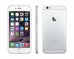 Iphone 1 Ebay : apple iphone 6 16gb unlocked gsm ios smartphone ebay ~ Kayakingforconservation.com Haus und Dekorationen
