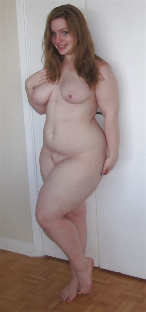 Beautiful Full Figured Women 32 Pics
