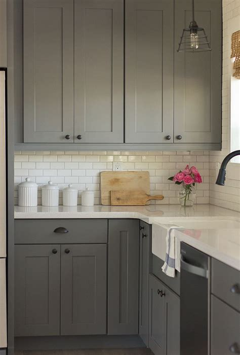 kitchen cabinets durham nc best 25 silestone countertops ideas that you will like on 6037