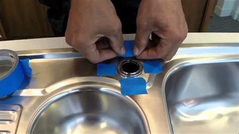 fitting taps to kitchen sink how to fit a franke kitchen tap 8938