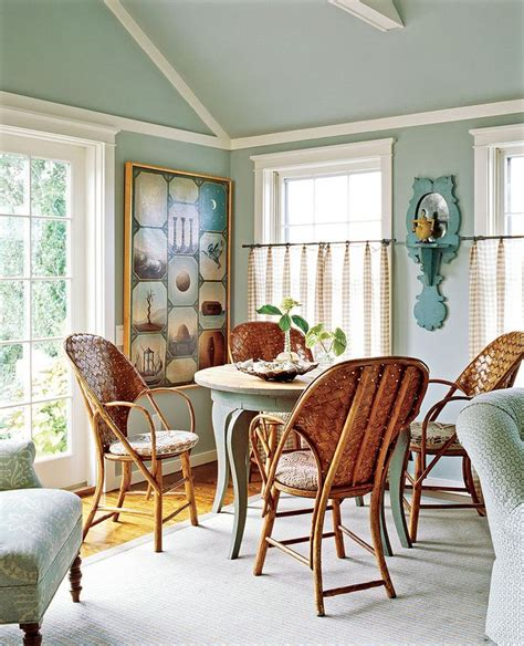 Cool Calm Creative Nantucket Cottage by Best 25 Nantucket Cottage Ideas On Nantucket