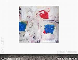 Bilder Kaufen Günstig : abstrakte kunst art4berlin kunstgalerie onlineshop ~ Buech-reservation.com Haus und Dekorationen