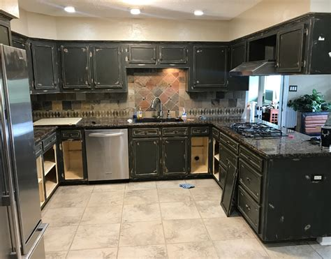 kitchen cabinets houston area voted 1 kitchen cabinet refacing company in houston area 6105