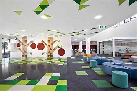learning environment interiors cool office interiors