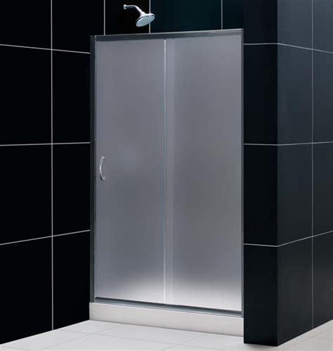 dreamline shower dreamline showers infinity bathroom shower door