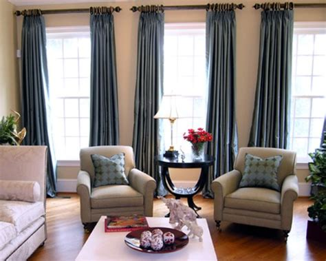 adorable curtains ideas   living room