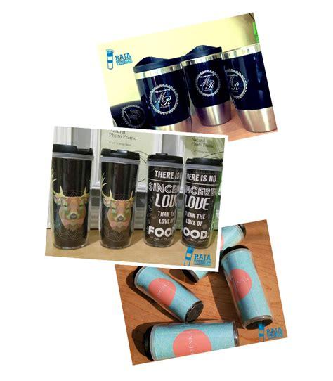 distributor botol minum produsen botol minum plastik grosir botol minum supplier tumbler