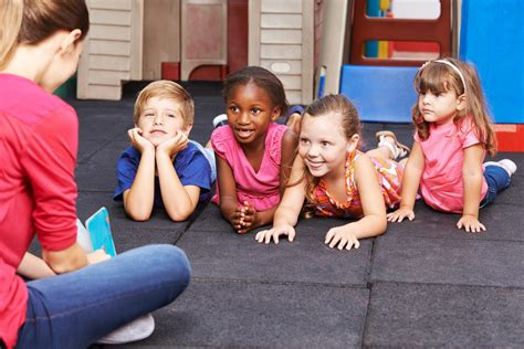 The Benefits Of Early Childhood Education Degree Programs. Raise Money Online For Business. Scottrade Option Trading Car Accident Article. Property Management Software Web Based. Alternative Energy Training Fleet One Fuel. Sandless Refinishing Hardwood Floors. Online Business License Application. Support Groups For Families Of Depression. New Plumbing Technology San Diego Congressman