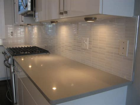 Kitchen Restoration Ideas - kitchen backsplash ideas white cabinets brown countertop deck shed tropical expansive wall