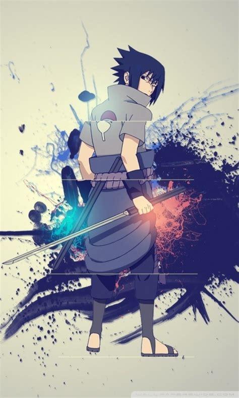 sasuke uchiha  hd desktop wallpaper   ultra hd tv