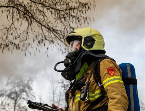 Firefighter Radio Codes—Let's Talk Fire » King Radios