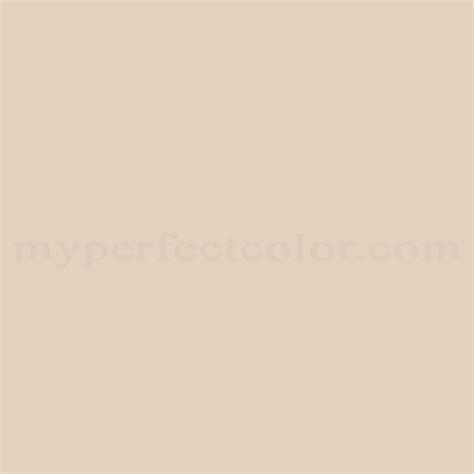 behr 3b10 2 warm sand match paint colors myperfectcolor