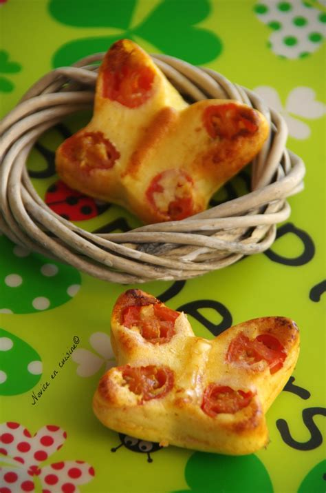 en cuisine by chef simon recettes de parmesan par le de novice en cuisine
