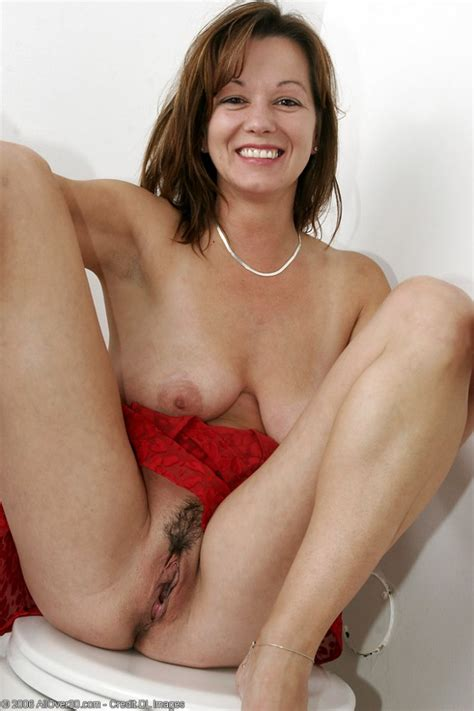 Canadian Milf Samantha Photo Album By Jashyno Xvideos