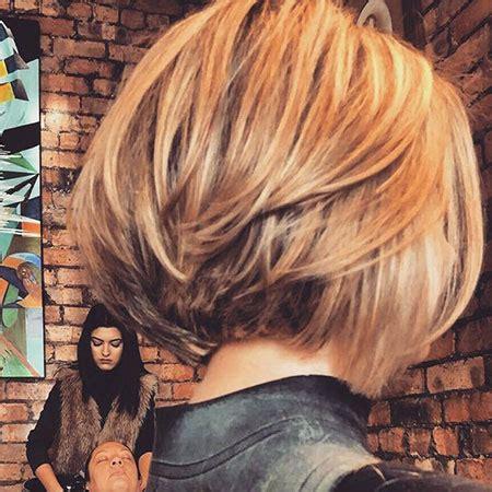 bob hairstyles  thick hair bob hairstyles