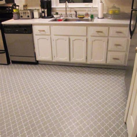 Floor Inexpensive Kitchen Flooring 2017 Ideas Cheap Dark