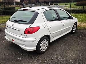 Peugeot France Occasion : achat voiture occasion en france votre site sp cialis dans les accessoires automobiles ~ Maxctalentgroup.com Avis de Voitures
