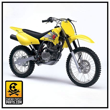 Suzuki Drz Parts by Suzuki Drz Parts 2017 Ototrends Net