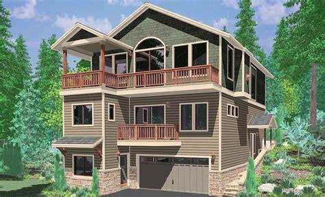 housplanspro full service house plans building design firm house plans