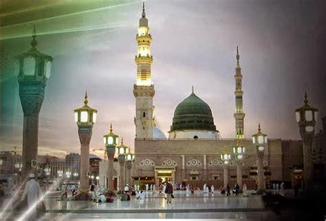islamic wallpapers latest islamic desktop wallpapers