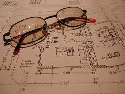 honorar bauvoranfrage architekt hausbautipps24 hausbau planung architektenhonorar