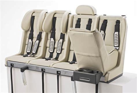 Graco Wayz 3 In 1 Harness Booster Car Seat, Gordon