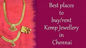 Best places to buy/rent traditional South Indian bridal ...