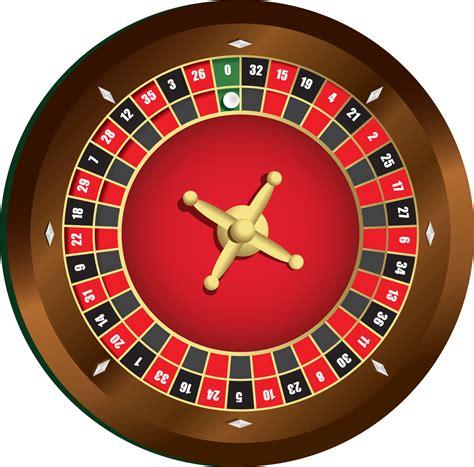 Casino Clipart Clipart Clipart