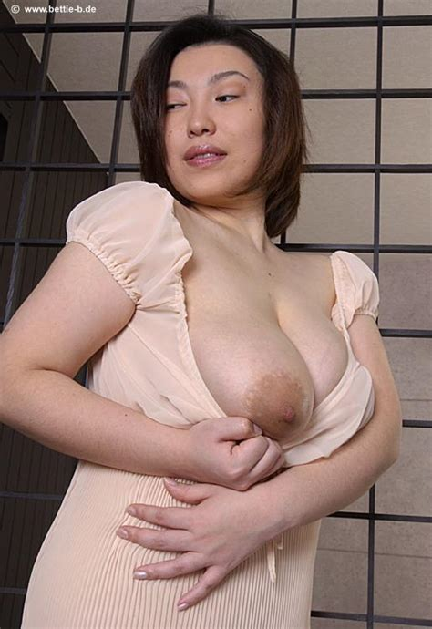 515996464  Porn Pic From Mature Asian With Heavy Tits And Big Nipples Sex Image Gallery