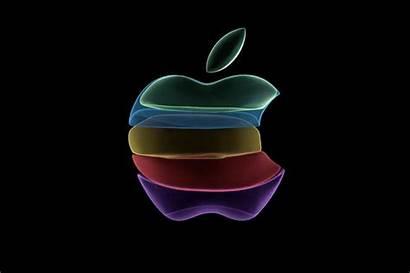 Apple Iphone Ios Ipad App Non Innovation