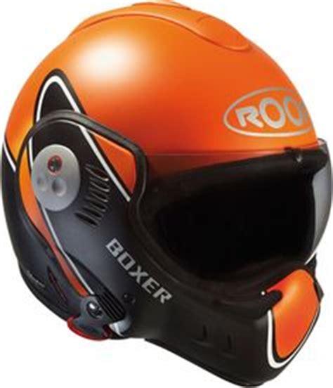 pilot style motorbike helmet tornado jet motorcycle helmet from osbe italy gifts