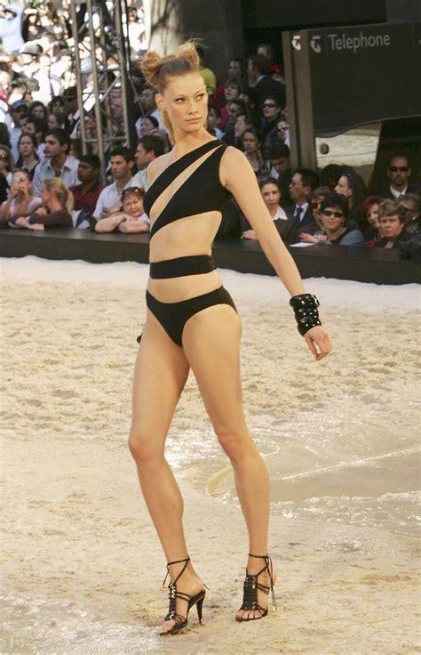 alyssa sutherland bikini 20 best images about alyssa sutherland on pinterest