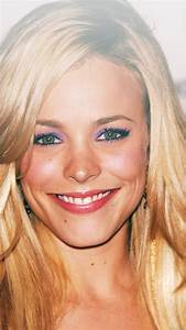 ha22-rachel-mcadams-film-girl-face - Papers co