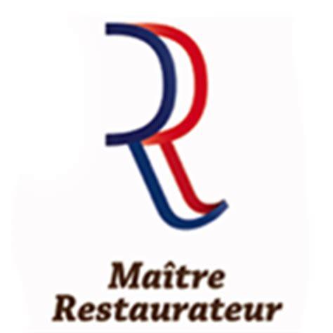plan cuisine restaurant normes l embellie restaurant à proximité de cluny en bourgogne