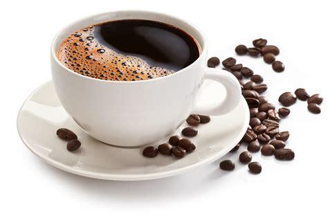 CoffeeQuant