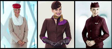cabin crew requirements cabin crew requirements emirates etihad and qatar