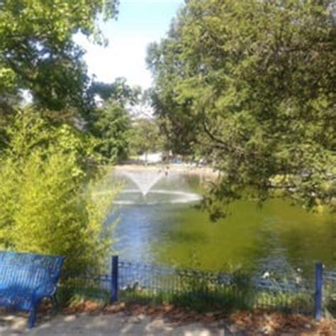 parc de la maison blanche parc de la maison blanche parcs 2 rue gabriel p 233 ri clamart hauts de seine yelp