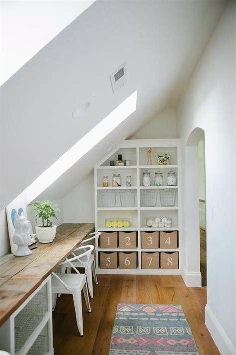 ideas  sloped ceiling bedroom  pinterest